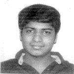 Utkarsh Gupta
