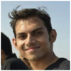 Dr. Malav Patel