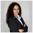 Samartha Patel