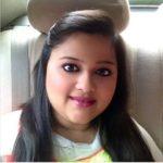 Devika Tayal