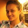 USA Rajvi Patel